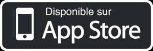 appstore-logo-300x100
