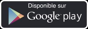 googleplay-logo-300x100