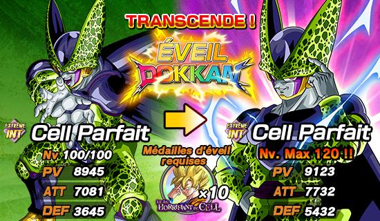 news_banner_event_502_B_1_fr