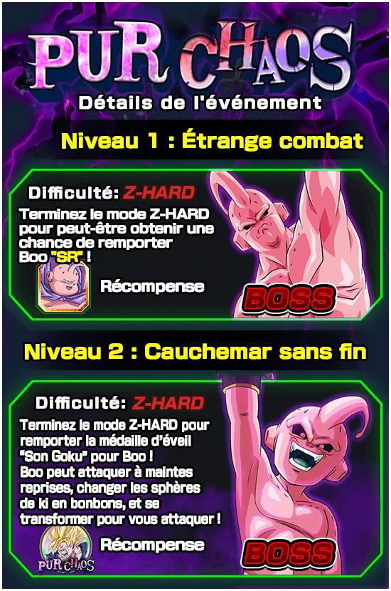 news_banner_event_503_A_fr