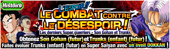news_banner_event_321_small_fr