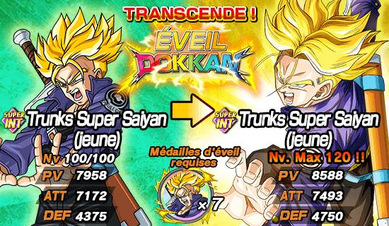 news_banner_event_320_B_4_fr