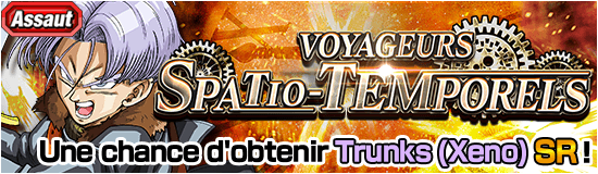 news_banner_event_422_small_fr