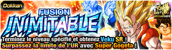 news_banner_event_505_small_fr