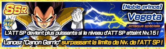 chara_banner_1005680_small_fr