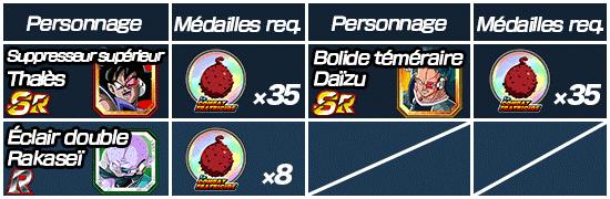 news_banner_event_315_b_1_fr