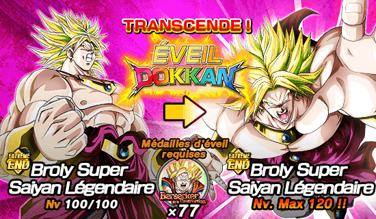 news_banner_event_501_c