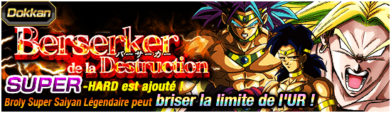 news_banner_event_501_small_ex
