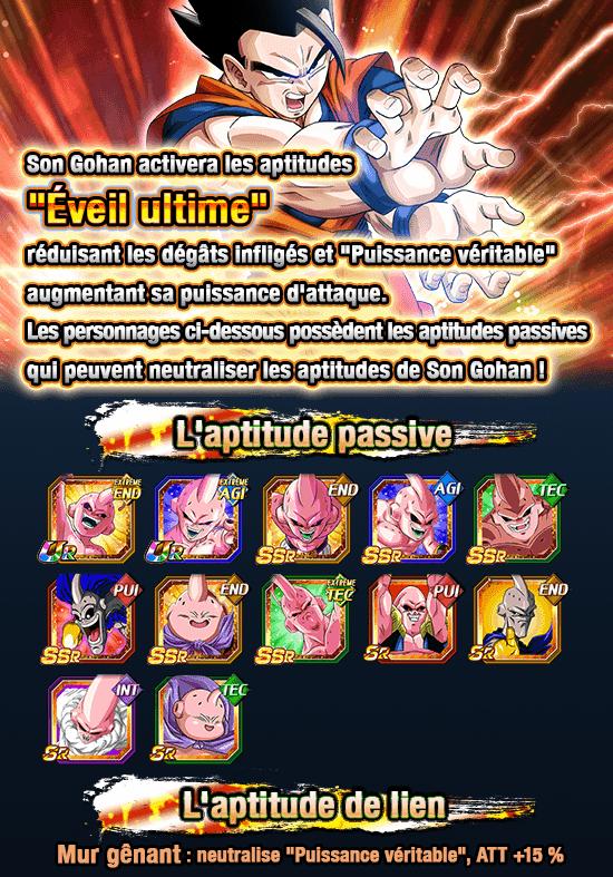 news_banner_event_508_B_fr