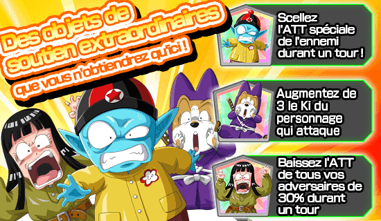 news_banner_event_305_d_large_fr