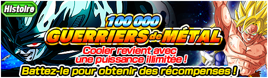 news_banner_event_318_small_fr