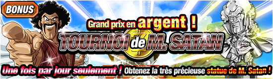 news_banner_event_131_small_fr_new