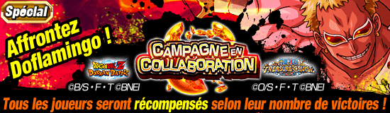 news_banner_event_317_small