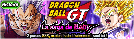 news_banner_event_324_small