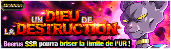 news_banner_event_511_small_fr