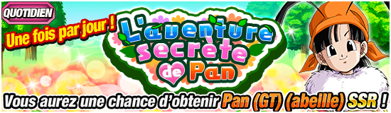 news_banner_event_135_small_a_fr