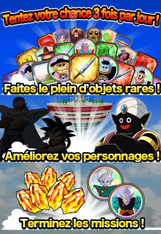 news_banner_event_130_small_a_4_fr_500