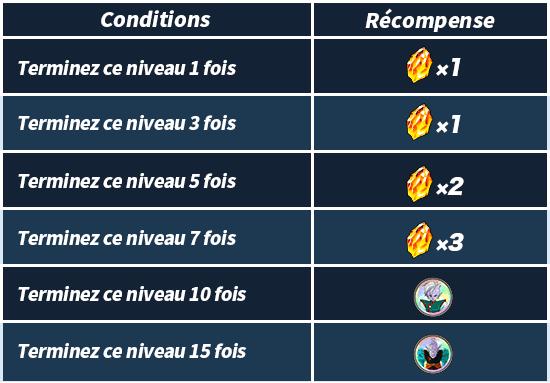 news_banner_event_130_small_b_2_fr