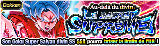 news_banner_event_514_small_fr