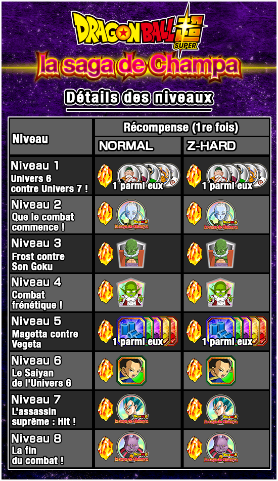news_banner_event_325_b_ex_new