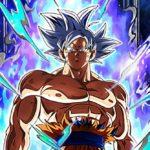 Goku18